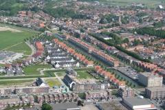 2016-03-07 Middelburg Symfonie Mortiere-13